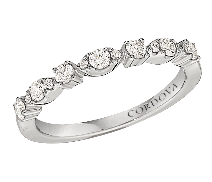 Cordova - B7133.png - brand name designer jewelry in West Hartford, Connecticut