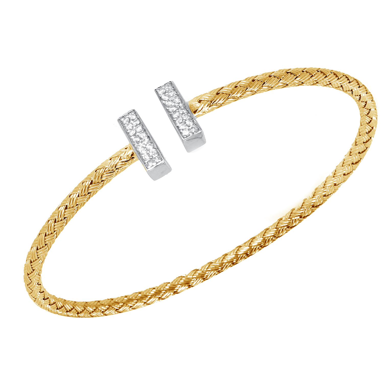 Charles Garnier Paris - MLC8182YWZ.jpg - brand name designer jewelry in West Hartford, Connecticut